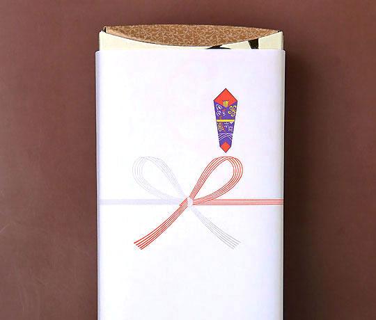 洋菓子・和菓子>カステラ(名入れ・文字入り・ロゴ・オリジナル)>オリジナルメッセージ