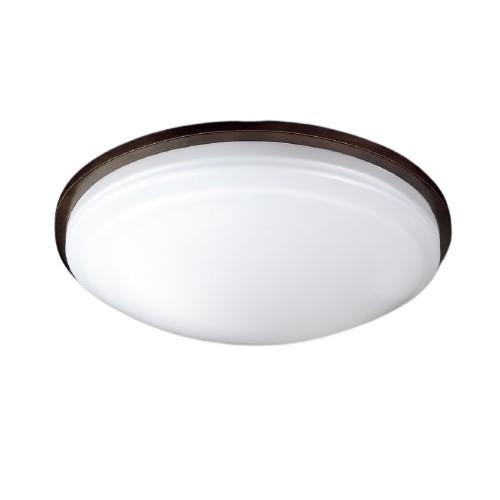 リモコン同梱 LEDシーリングライト メーカー直売 6畳 調光 大決算セール 調色 LEDH8002A01LC 東芝ライテック 木枠MB色 LEDH8002A01-LC