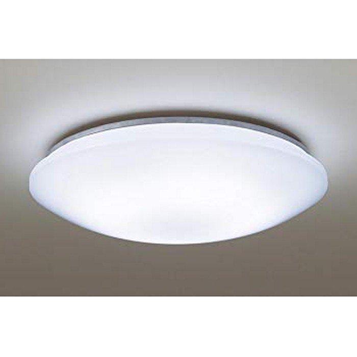 LEDシーリング LHR1881NH パナソニック 調光タイプ 昼白色 リモコン付 ~8畳