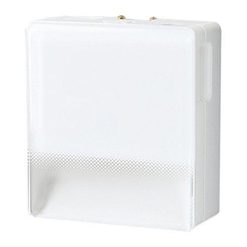 LED保安灯ナイトライト NDG9631(WW) 東芝ライテック (NDG9631WW)