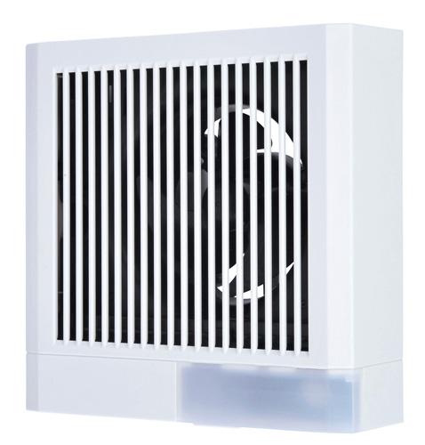 パイプ用ファン 定番 V-08PAD7 三菱電機 トイレ スーパーセール期間限定 V08PAD7 洗面所用 人感センサータイプ