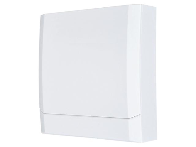 パイプ用ファン V-08PELD6 三菱電機 居室 トイレ V08PELD6 洗面所用 倉庫 海外輸入