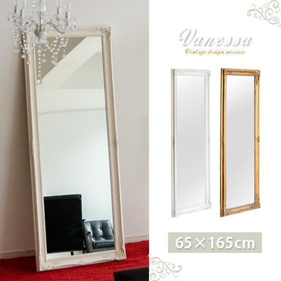 Stand Mirror Systemic Door Mirror Door Mirror Mirror Full Body Mirror  Interior Mirror Leaning Against The Full Length Mirror Mirror Mirror  Vintage Antique ...