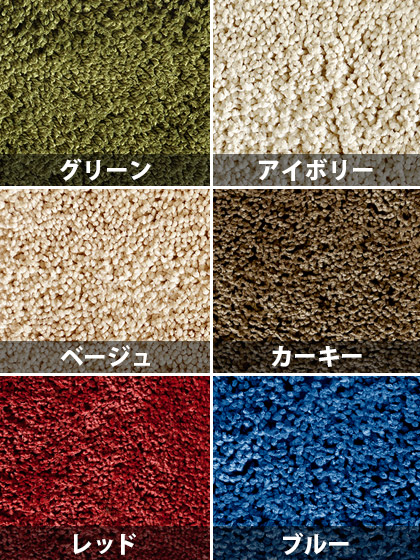 rug runners for rugs hardwood non mats floors and washable slip runner carpet kitchen