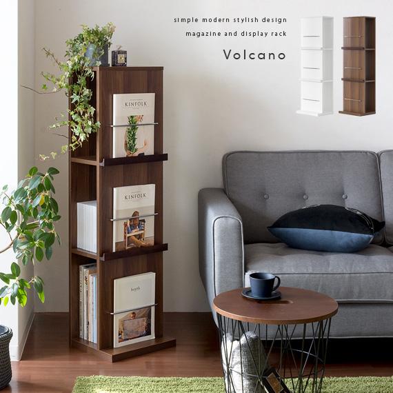 【増税前の買い物】買っておくべき家具やインテリア、北欧雑貨
