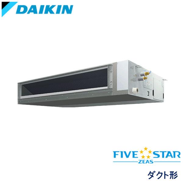 業務用エアコン ダイキン SSRMM160BC 天井埋込カセット形 ダクト形 標準タイプ 6馬力 三相200V ワイヤードリモコン