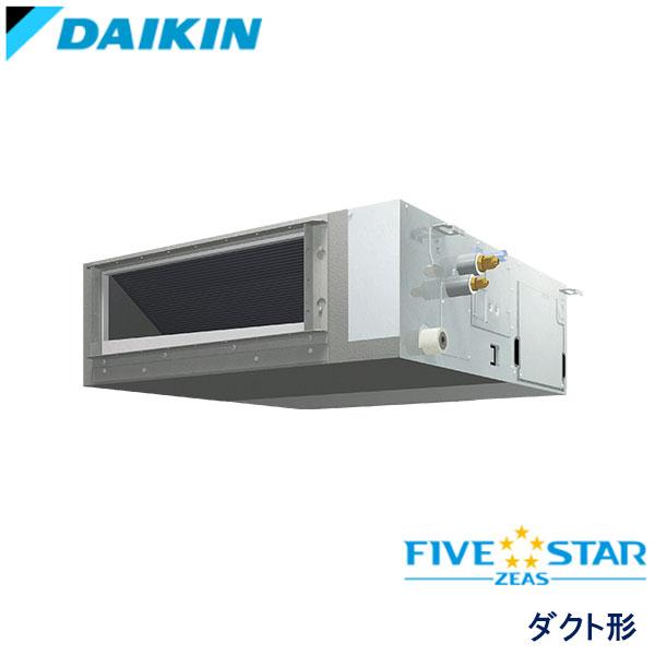 業務用エアコン ダイキン SSRMM50BCV 天井埋込カセット形 ダクト形 標準タイプ 2馬力 単相200V ワイヤードリモコン