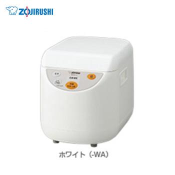 象印(ZOJIRUSHI) もちつき機 力もち 1升用 BS-ED10-WA マイコン全自動 赤飯 パン生地 ピザ生地 うどん生地 自家製みそ