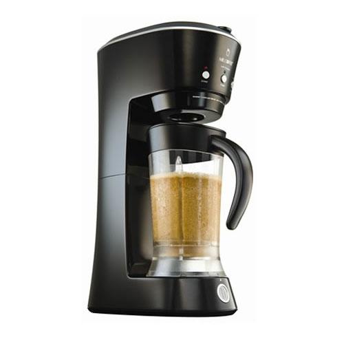 Mr. Coffee(ミスターコーヒー) BVMCFM1J カフェフラッペ Mr. BVMCFM1J, 人気商品:6b9dd14c --- sunward.msk.ru