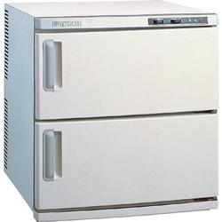 タイジ(TAIJI) タオルウォーマー冷・温切替型 HC-21LX2