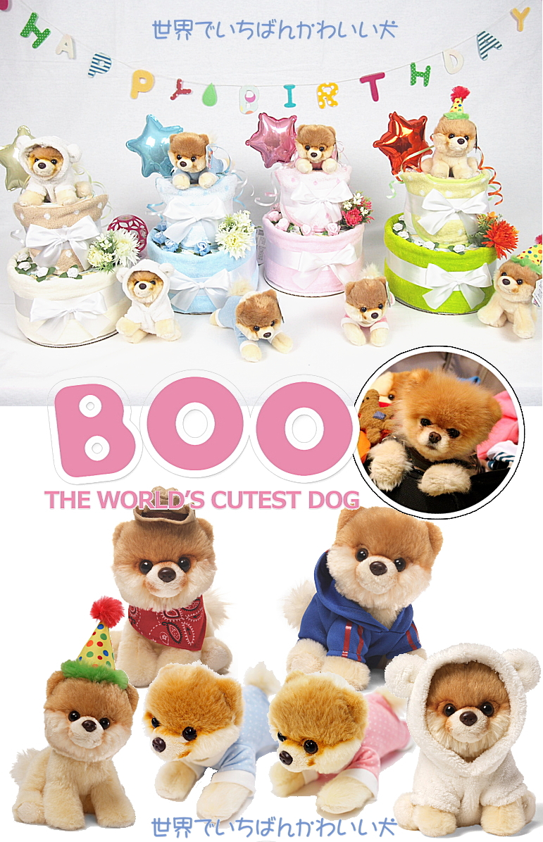 Same Day Delivery Diaper Cake BOO Birth Celebration Baby Gift Pampers 30 Pieces Famous As A Boy Girl Sassy World One Sweet