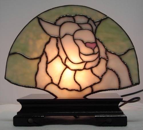 激安超安値 ★和風ランプスタンド『ファンランプ(羊1)』★, 宅配レンタル衣裳アイビス:9cf0f17d --- konecti.dominiotemporario.com