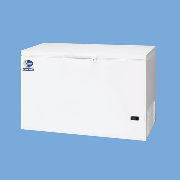 ハイグレードフリーザー -70℃の超低温でさらなる安心保管 284リットル DH-300D