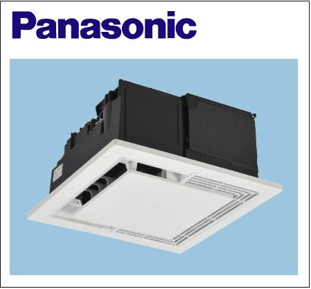 ☆【送料無料】パナソニック(Panasonic) 【F-PLL20】【FPLL20】 天井埋込形空気清浄機【単相100V】【適用床面積:10畳】【ナノイー】【埋込寸法:390mm角】