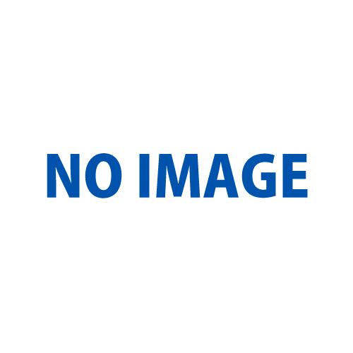 【送料別】Panasonic(パナソニック)ziaino(ジアイーノ)【F-MVB15専用】電極ユニット【FKA4100014】