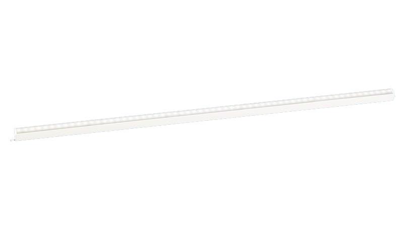 【送料別】パナソニック(Panasonic)住宅照明器具【LGB50074LB1】LED ベーシックライン照明