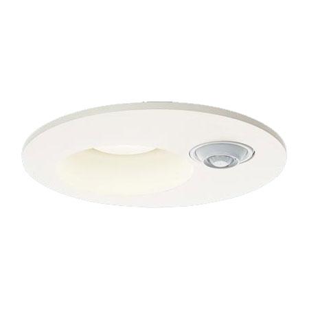 ☆パナソニック(Panasonic) 住宅照明器具【LGWC71660KLE1】アウトドアライト LED