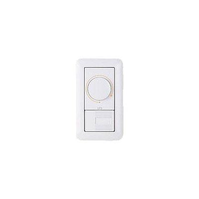 ☆パナソニック(Panasonic) 住宅照明器具【NQ20355】ライコン LED