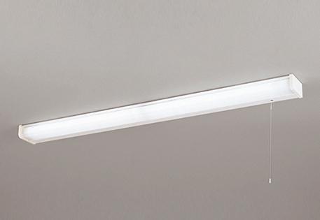 ☆【送料無料】オーデリック(ODELIC) 住宅照明器具【OB255102】LEDキッチンライト