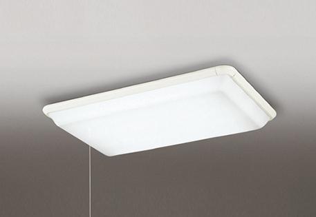 ☆【送料無料】オーデリック(ODELIC) 住宅照明器具【OL251326】LEDシーリングライト