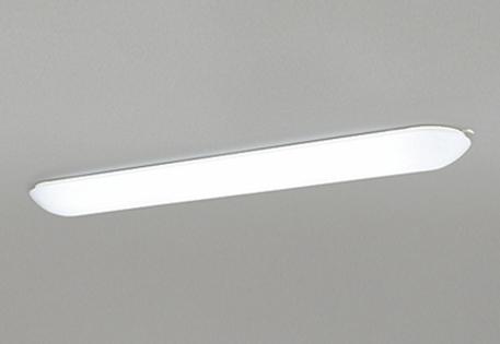 ☆【送料無料】オーデリック(ODELIC) 住宅照明器具【OL251329N】LEDキッチンライト