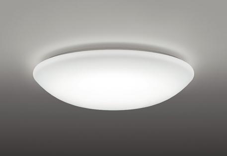 ☆【送料無料】オーデリック(ODELIC) 住宅照明器具【OL251823】LEDシーリングライト