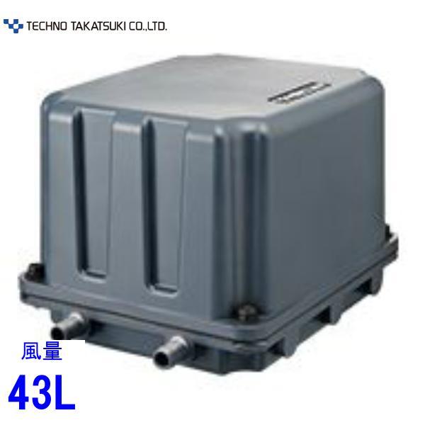 エアーポンプ KP-5030 テクノ高槻 エアポンプ