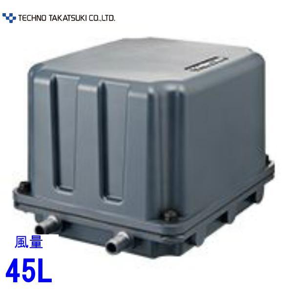 エアーポンプ KP-6035 テクノ高槻 エアポンプ