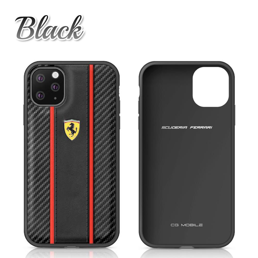楽天市場 Ferrari フェラーリ 公式ライセンス品 Iphone11pro Iphone11 カーボン調 ハードケース バックカバー Puレザー アイフォン11pro アイフォン11 Iphone11ケース アイフォン11proケース Iphoneケース メンズ シンプル カバー 大人 かっこいい おしゃれ ブランド