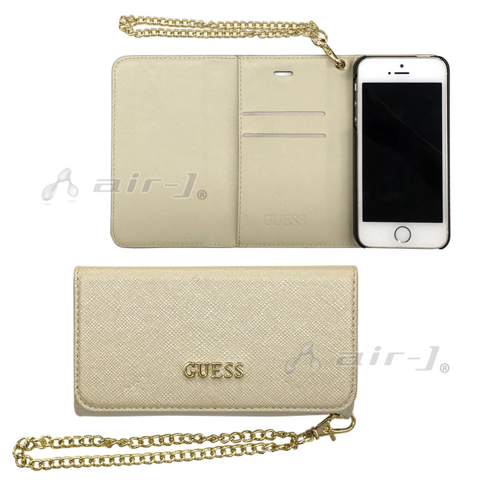 c3fd7734a064 楽天市場】【SALE】GUESS iPhoneSE iPhone5s iPhone5 専用 ケース ...