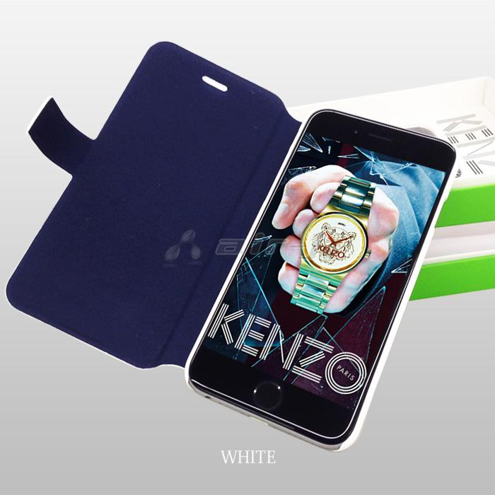custodia iphone 6 kenzo