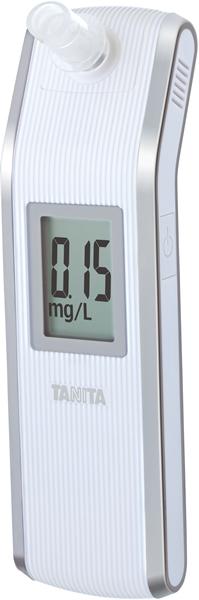 未使用 呼気中のアルコール濃度を0.01mg単位で高精度測定 センサー交換式なのでずっと使えます タニタ 《週末限定タイムセール》 アルコールセンサー 沖縄 離島以外 HC-211☆送料無料