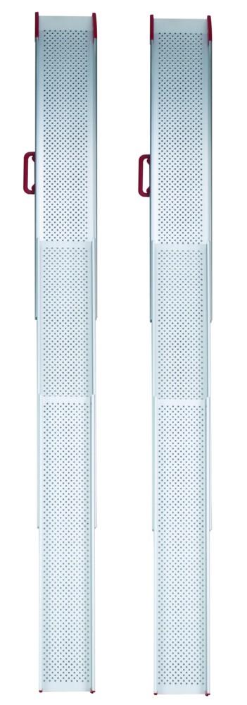 段差スロープ ESKスライドスロープ300R【段差解消 段差解消スロープ 屋外用段差解消スロープ 屋内用段差解消スロープ 屋外用段差スロープ 屋内用段差スロープ】