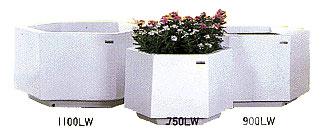 大型プランター Lシリーズ 900LW 【大型プランター FRP製プランター プランター 大型FRP製プランター 大型プランターFRP製】