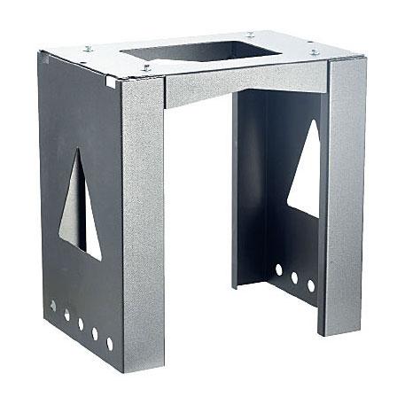 宅配ボックス 置換えベース Allux8002(F54904)【宅配ボックス ベース オプション 屋外 戸建 荷物受取】