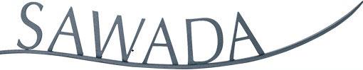 アイアン表札 IS-7.【表札 アイアン 表札アイアン ひょうさつ あいあん オーダーメイドアイアン表札 アイアン表札オーダーメイド】