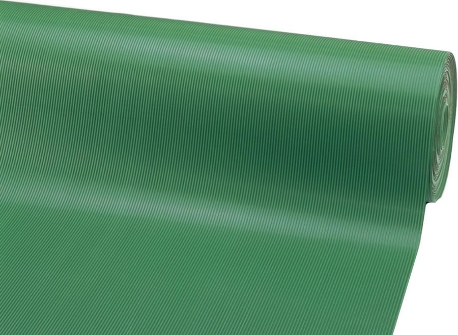 滑り止めマット 業務用 ゴム筋入長マット(100cmx20m・厚さ4mm)-W【1万円以上で送料無料(北海道・沖縄・離島は送料別) マット 玄関マット 業務用玄関マット げんかんまっと】