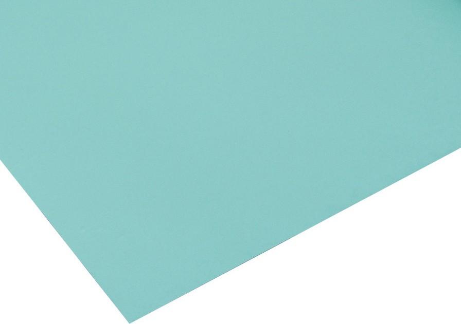 【業務用/保護シート】ニューフロアーシート(幅137cmx長さ25m・厚み0.42mm)【1万円以上で送料無料(北海道・沖縄・離島は送料別)】