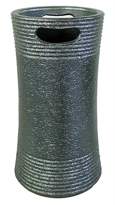 傘立て 陶器 磁器 AM-185B【陶器傘立て 磁器傘立て 傘立て陶器 傘立て磁器 陶器かさたて 磁器かさたて】