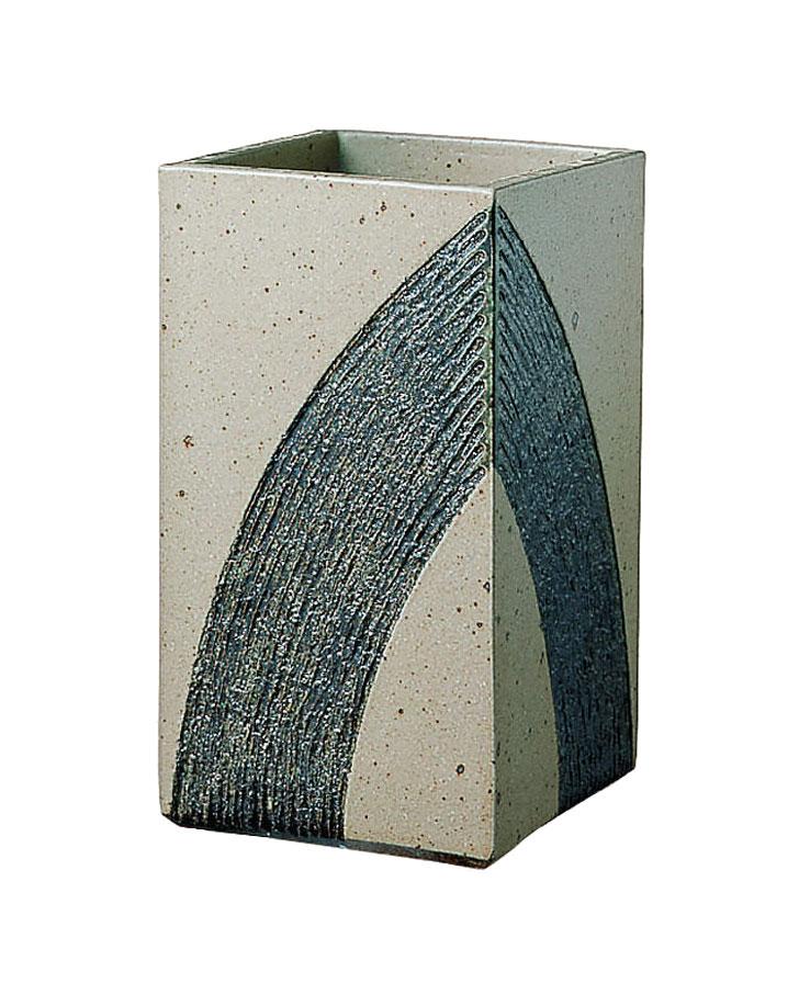 傘立て 陶器 磁器 AM-62【陶器傘立て 磁器傘立て 傘立て陶器 傘立て磁器 陶器かさたて 磁器かさたて】