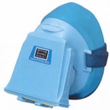 ☆最安値に挑戦 KOUKEN 興研 防塵マスク 1010A-06 品質保証