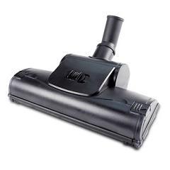 無料 大一産業 FPS 業務用掃除機極5用 カーペット用ターボノズルW 国産品
