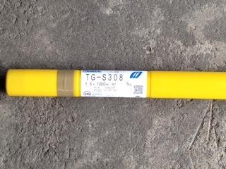 KOBELCO 通販 激安 神戸製鋼 TIG棒 期間限定特価品 TGS-308 2.4mm