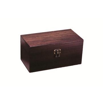(生活の木)エッセンシャルオイルボックス