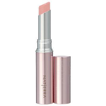 (Tree of life) natella lipstick Marigold 02 (12-405-1220)