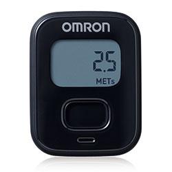 オムロン活動量計 Active style Pro HJA-750C