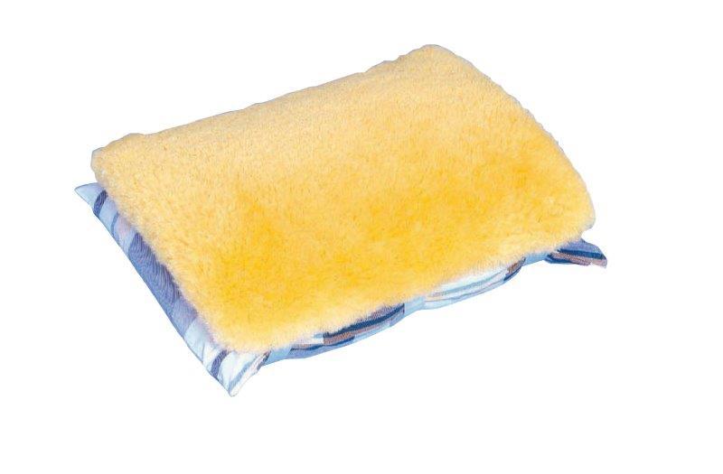 【キャッシュレス5%還元】介護用品 床ずれ防止 ナーシングラッグ 万能パットカバー NR-26