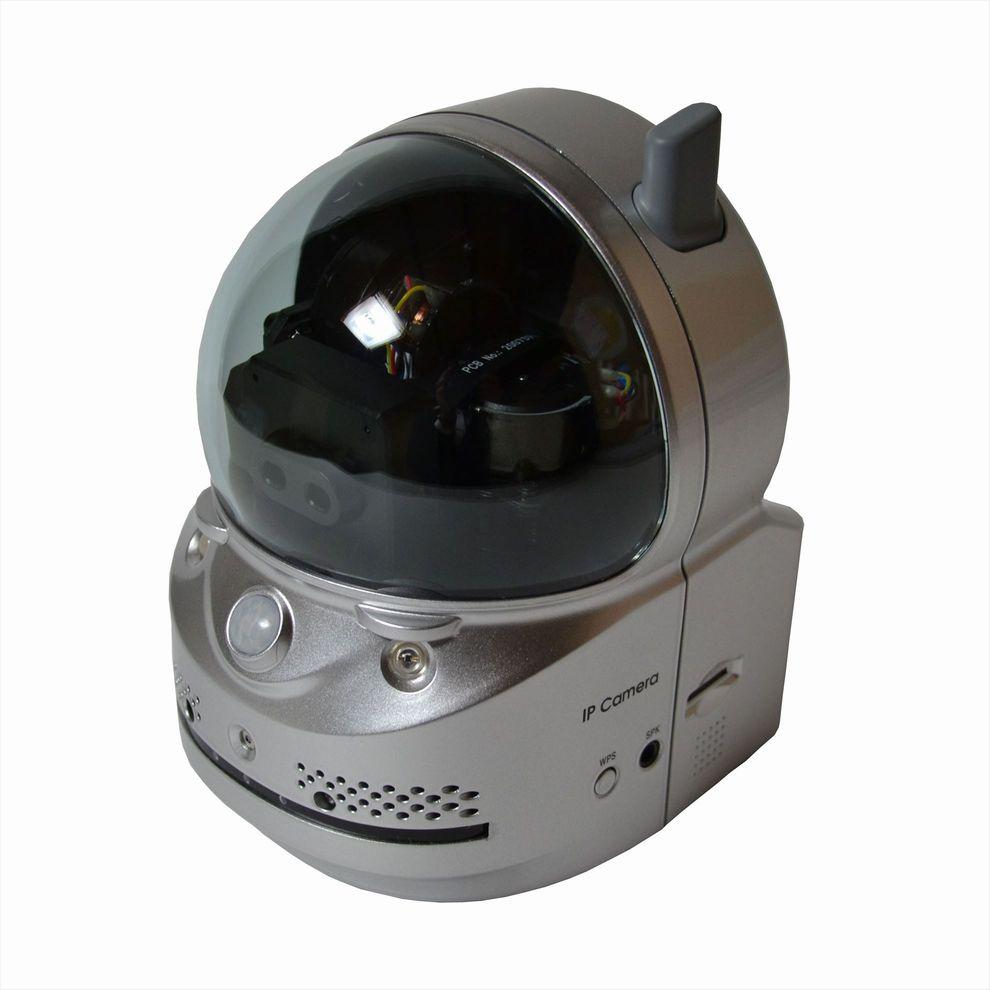 ネット介護ロボ melihat みとーね MH-K01 送料無料
