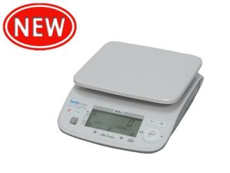 [送料無料] 大和製衡 定量計量専用機 Pack NAVI TM