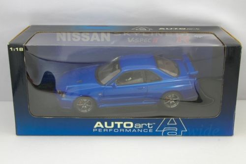 AITHJAPAN Modelcar Brochure SHOP | Rakuten Global Market ...